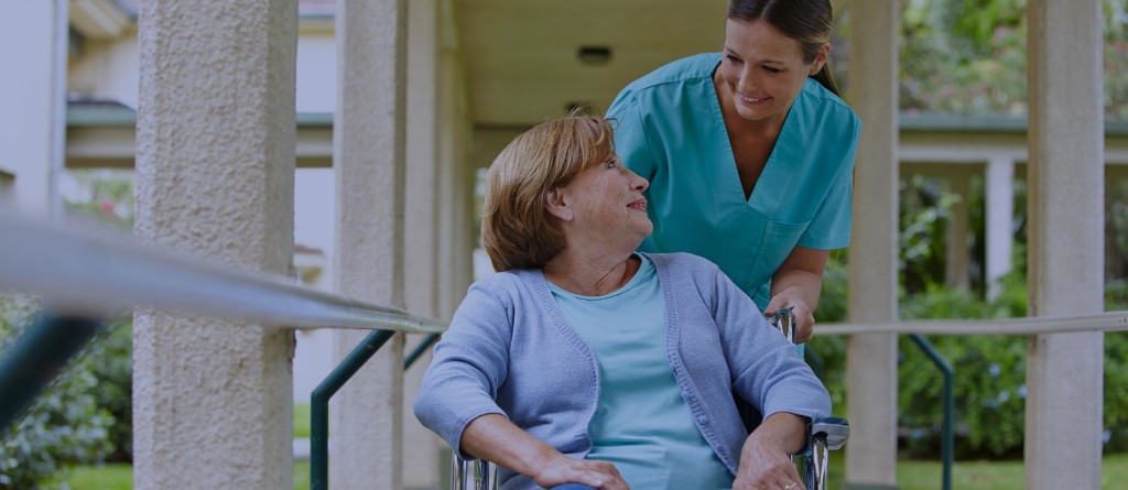 ab-assistenza-domiciliare-e-ospedaliera-novara