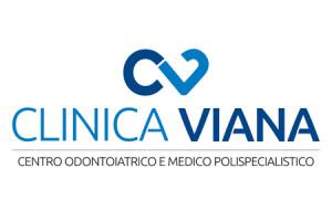 Az_Viana5